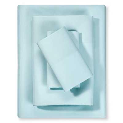 """Room Essentialsâ""""¢ Microfiber Sheet Set- Queen - Target"""