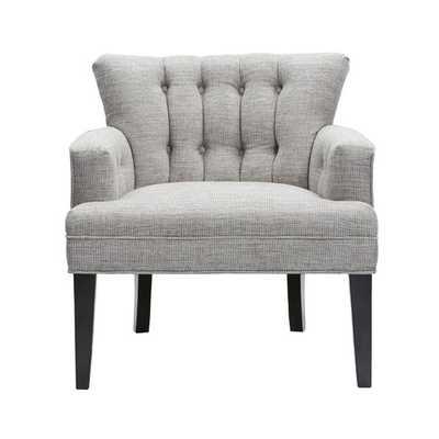 Riveria Accent Club Chair - AllModern