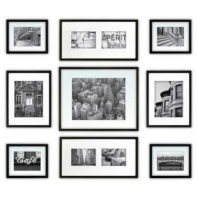 Gallery Perfect Frame Set - Target