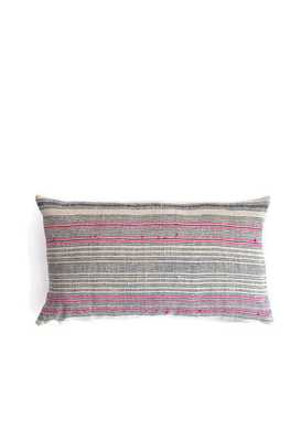 Hmong Pillow Cover, 11 x 20 inches, Pillow insert not included - Etsy