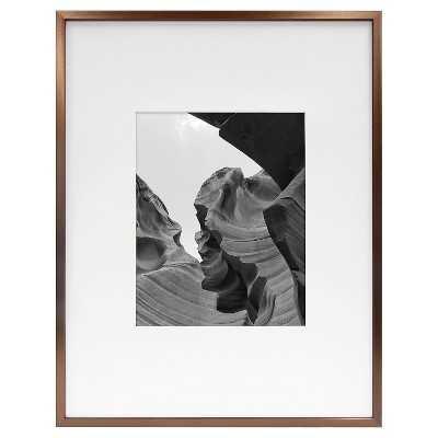 "Room Essentialsâ""¢ Picture Frame - 8x10 - Target"
