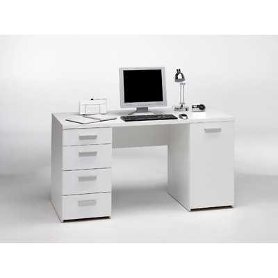 Whitman Plus Computer Desk - Wayfair