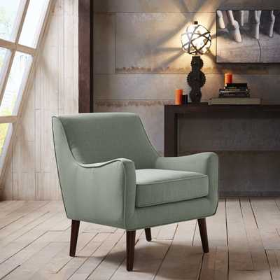 Madison Park Liam Chair - Overstock