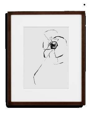 Frame- Art Print - Simply Framed