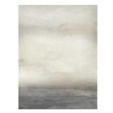 Serene View-40''W x 53''H  -Unframed - Z Gallerie