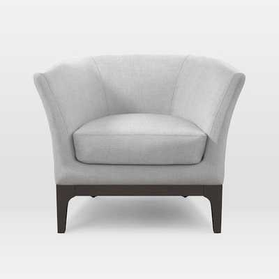 Tulip Chair - West Elm