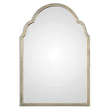 Fenestra Mirror - Z Gallerie