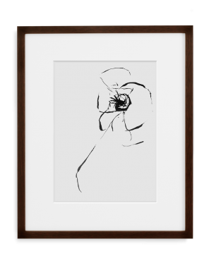 Frame - Personal Photo, 18x24 - Simply Framed