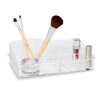 SOHO Acrylic Tray - Medium - Target