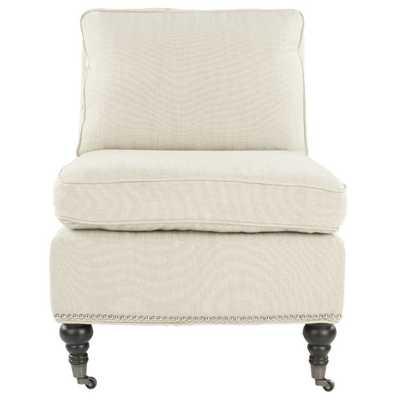 Safavieh Zoey Chair - Wayfair