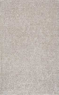 Detian SL01 Speckled Shag Rug - Rugs USA