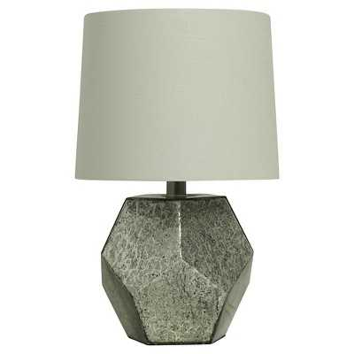 Table Lamp Style Craft - Target
