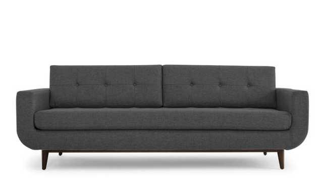 Gervin Sofa - Joybird