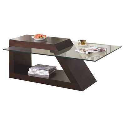 Jensen Console Table - Wayfair