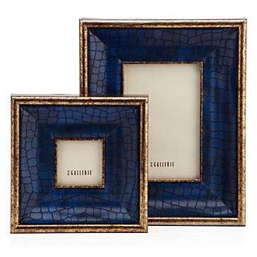 """Baldwin Frame - 2.5"""" x 2.5"""" - Z Gallerie"""
