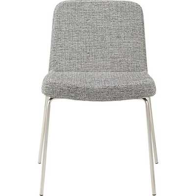 Charlie chair - CB2