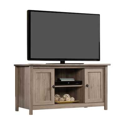 County Line TV Stand - Wayfair