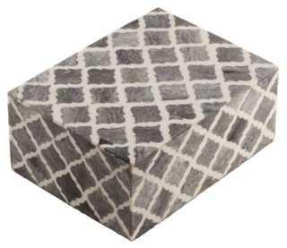 "6"" Morrocan Tile - One Kings Lane"