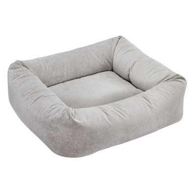 Dutchie Dog Bed - Wayfair