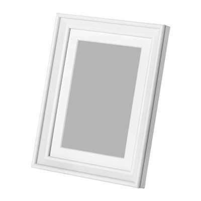 "KNOPPÃ""NG frame - Ikea"