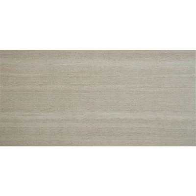 Classico Blanco 12 in. x 24 in. Glazed Porcelain Floor and Wall Tile (16 sq. ft. / case) - Home Depot