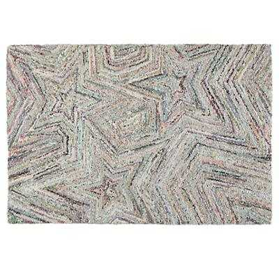 Seeing Stars Rug - 8' x 10' - Land of Nod