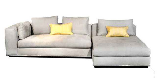 Milano Sofa - perchfurniture.com