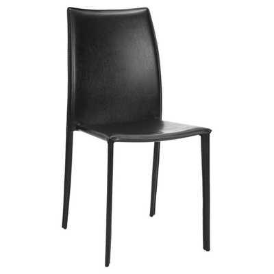Brett Side Chair - Wayfair