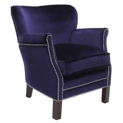 Amanda Chair - AllModern