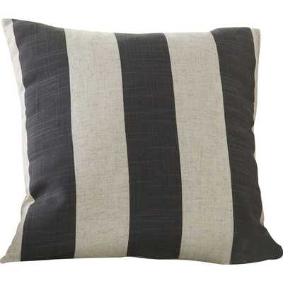 Erica Pillow Cover - insert included - Birch Lane