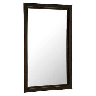 Lincolnshire Mirror - Wayfair