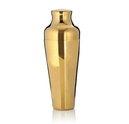 Society Gold Cocktail Shaker - Society Social