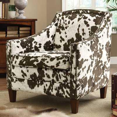 Arm Chairby Wildon Home ® - Wayfair
