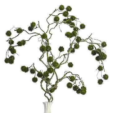 Chestnut Branch - Set of 3 - Z Gallerie