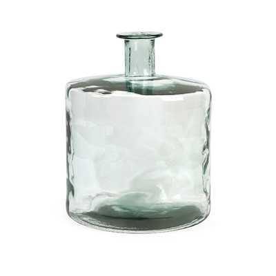 Vettriano Vase-Small - Wayfair