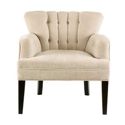 Riveria Accent Club Chair - Wayfair
