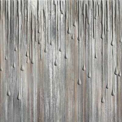Drops Wall Décor - AllModern