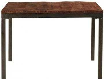 HOLBROOK SQUARE DINING TABLE - Home Decorators