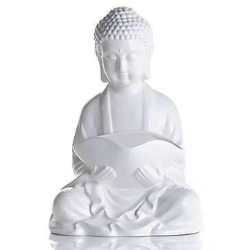 Sitting Buddha - Z Gallerie