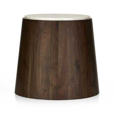 Alpine Accent Table - Crate and Barrel