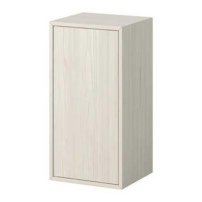 VALJE Wall cabinet - Ikea