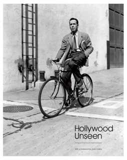 Hollywood Unseen - One Kings Lane