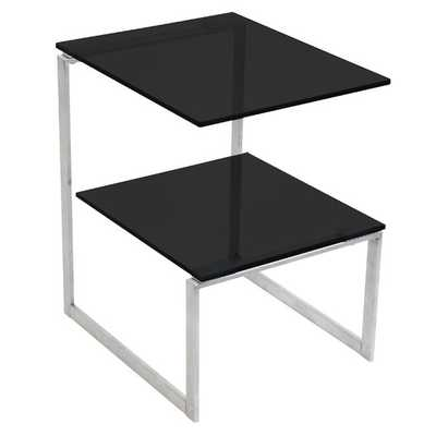 End Table by LumiSource - AllModern