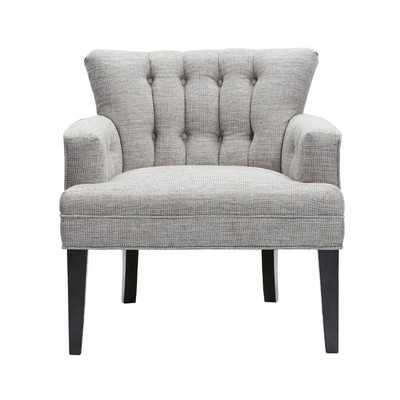 Riveria Accent Club Chair - Wayfair
