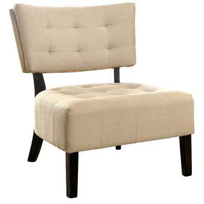 Caroline Side Chair - Wayfair