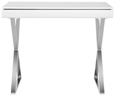 Gordon Desk - Domino