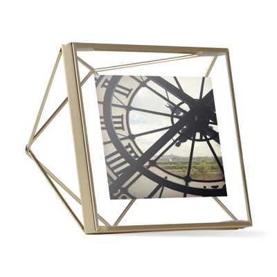 Umbra Prisma Frame - Birchbox