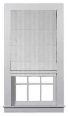 Classic Roman Shades - blinds.com