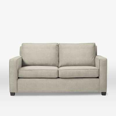 Henry® Sofa - West Elm