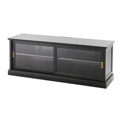MALSJÖ TV bench - Ikea